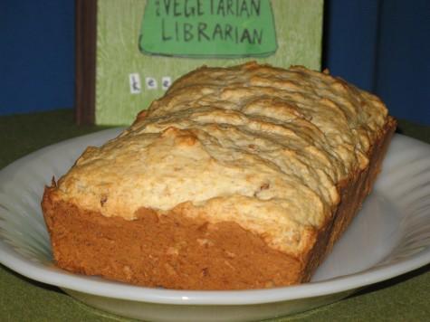 b-bread!